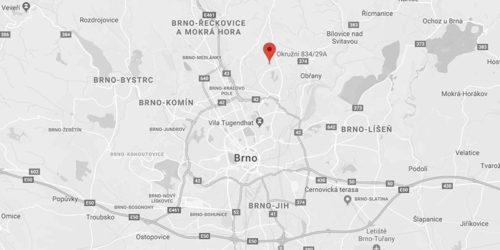 tlo-kontakt-mapa-brno